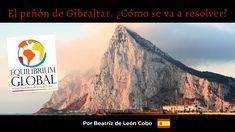 La disputa sobre el peñón de Gibraltar. ¿Cómo se va a resolver? Half Dome, Mountains, Nature, Travel, Naturaleza, Viajes, Destinations, Traveling, Trips