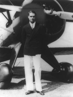 Explore the best Howard Hughes quotes here at OpenQuotes. Quotations, aphorisms and citations by Howard Hughes Howard Hughes, Business Magnate, Jane Russell, Texas History, In Hollywood, Hollywood Glamour, Classic Hollywood, Old Photos, Vintage Photos