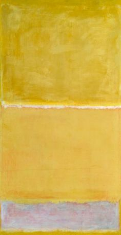 Mark Rothko, 'Untitled' c.1950–2
