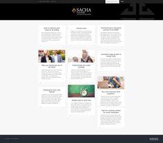 Practice Advantage - Blog (Publish Online)