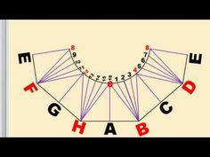 8 Ideas De Caldereria Caldereria Geometría Dibujo Tecnico Ejercicios
