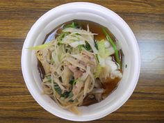 """"""" Kiritanpo pot,"""" """"Chicken Soup ,"""" Japanese Soup, Chicken Soup, Cabbage, Meals, Vegetables, Ethnic Recipes, Food, Power Supply Meals, Meal"""
