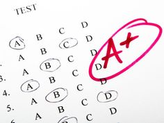 I got: Passed!!! No One Can Pass This Basic 6th Grade Grammar Quiz!