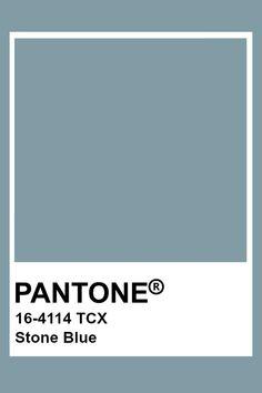 Colour Pallete, Colour Schemes, Color Patterns, Pantone Swatches, Color Swatches, Pantone Colour Palettes, Pantone Color, Paleta Pantone, Surf Spray