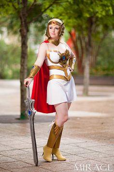 cosplay-she-ra-03