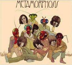 Metamorphosis (The Rolling Stones album) - Wikipedia, the free encyclopedia