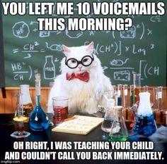 Ha funny teacher meme!!