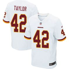 Nike Redskins  24 Josh Norman White Men s Stitched NFL Elite Jersey And  Cowboys Jason Witten d2a7f9150