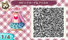 * ° clothes My design * °   ☆ ☆ Yunomero cocotte village * ° forest blog ☆ -6 page