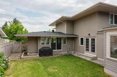 Calgary Stucco Tony William Roofing & Exteriors Inc. (403) 454-1366 3503 62 Ave SE Calgary, T2C 1P5 http://www.tonywilliam.com/siding-calgary/stucco-calgary