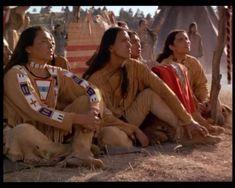 Crazy Horse (1996) Michael Greyeyes, Michael Greyeyes, Crazy Horse, Wrestling, Horses, Fan, Lucha Libre, Hand Fan, Horse, Fans