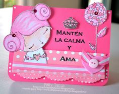 KEEP CALM AND LOVE!!! MANTÉN LA CALMA Y AMA!!!