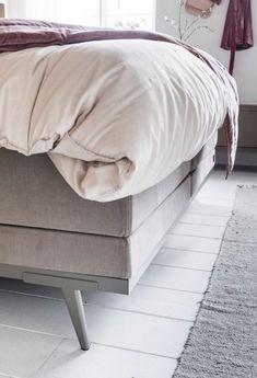 Auping Boxspring Boxton.19 Beste Afbeeldingen Van Boxsprings In 2019 Bed Room House En
