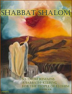 Shabbat Shalom! http://www.sdahymnal.net/Psalm 122:6 Pray for the peace of Jerusalem: they shall prosper that love thee.