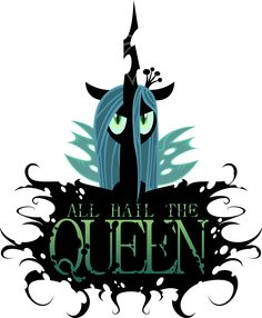queen_chrysalis_t_shirt_design_by_saturd
