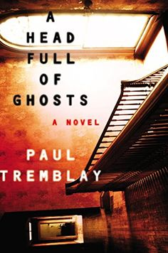 A Head Full of Ghosts: A Novel by Paul Tremblay http://www.amazon.com/dp/0062363239/ref=cm_sw_r_pi_dp_chgOwb1PN8PTP