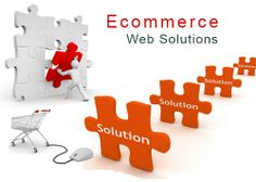 If you are looking for ecommerce solutions, you need to find a suitable platform for developing ecommerce website. http://www.bluesharksolution.com/services/ecommerce-solutions-services.html