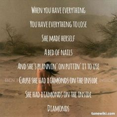 Ben Harper   Diamonds cdon