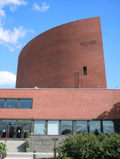 Aalto University School of Science and Technology