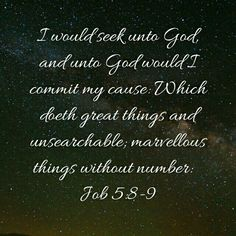 Bible App verse