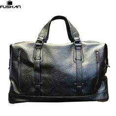 Like and Share if you want this  Fashion Men's Travel Bags Brand luggage Waterproof suitcase duffel bag Large Capacity Bags casual High-capacity leather handbag     Tag a friend who would love this!     FREE Shipping Worldwide     Get it here ---> https://buy18eshop.com/fashion-mens-travel-bags-brand-luggage-waterproof-suitcase-duffel-bag-large-capacity-bags-casual-high-capacity-leather-handbag/