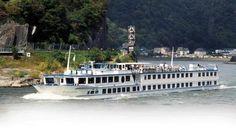 Hotelschip Poseidon   De Horzak 97, 5347 JA Oss