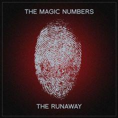 Magic Numbers - Runaway, Yellow
