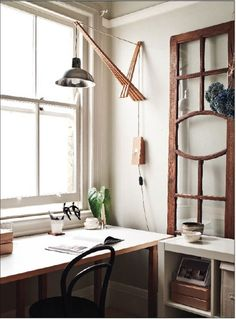 reuse | recycle | repurpose | upcycle | lighting | indoor | physics