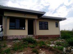2 Bedroom House For Sale in Klaarwater   Tyson Properties
