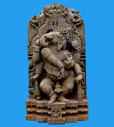 Sand Stone Archives - Page 4 of 5 - Raghunathcrafts Buddha Sculpture, Stone Sculpture, Sculpture Art, Sculptures, Ganesh Statue, Shri Ganesh, Ganesha Art, Ganesha Painting, Buddha Painting