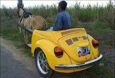 35 Ideas Cool Cars And Trucks Vw Beetles Pumas, Bike Meme, Vintage Cars, Antique Cars, Volkswagen, Car Accessories Diy, English Fun, Cars Birthday Parties, Car Logos
