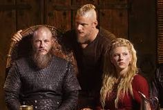 [full- S04E07] Vikings Season 4 Episode 7 online- [History Channel] free https://developer.transavia.com/content/full-s04e07-vikings-season-4-episode-7-online-history-channel-free