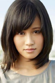 Atsuko Maeda