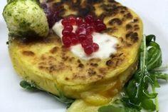 Schab z pończochy - przepis na domową wędlinę Chorizo, To Działa, Pancakes, Breakfast, Food, Morning Coffee, Essen, Pancake, Meals