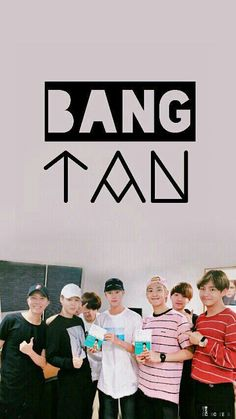Pin By On Bts T Bts Wallpaper And Kpop