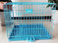 Double Wire Fencing China,Welded wire mesh fencing suppliers