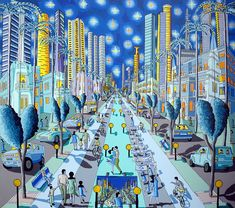 starry_night_naive_art__painting_by_raphael_perez_by_shharc-d8oze5o.jpg (900×795)