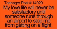 Teenager posts | So True... | Pinterest | Funny, Posts and Pictures of