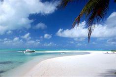 5BR-Two Rainbows - Grand Cayman Villas