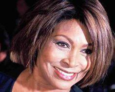 tina turner | Tina Turner Plastic Surgery | Plastic Surgery Index