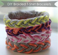New Diy Crafts