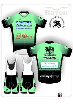Snaaskerke shirts & shorts Cycling Jerseys, Cycling Outfit, Sport Wear, Soccer Ball, Sport Outfits, Bike, Shorts, Mens Tops, T Shirt
