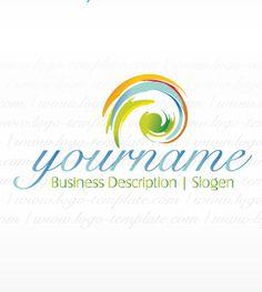 http://logo-template.com