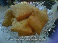 VETKOEK Cheese, Baking, Bakken, Backen, Sweets, Pastries, Roast
