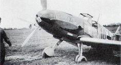 Bf 109F-2 de Karl-Wilhelm Hofmann, 9.JG2, France 1941. Luftwaffe, Me 109, The Spitfires, P51 Mustang, Fighter Aircraft, Wwii, Airplane, Air Force, Germany