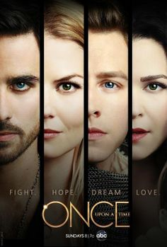 Once upon a time - Captain Hook - Colin O'donoghue - Killian Jones - Jennifer Morrison - Emma Swan – Captain Swan - OUAT - David Nolan - Prince Charming - Josh Dallas - Snow White - Ginny Goodwin - Mary Margaret