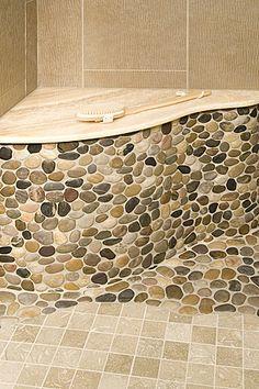 Beautiful Bathroom Design Ideas and Photos - Zillow Digs