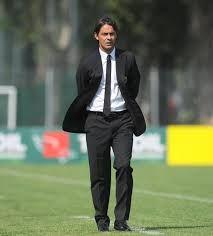 Taruhan IbcbetTaruhan Ibcbet – Lagi-lagi gagal mendapatkan kemenangan, Inzaghi kini akan dievaluasi oleh AC Milan soal kelanjutannya.