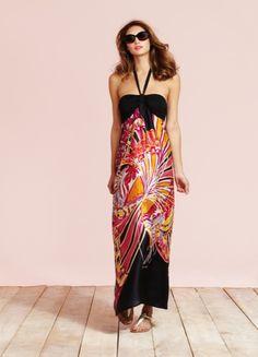 #AIOUTLET TAKE ME TO ARUBA resort wear