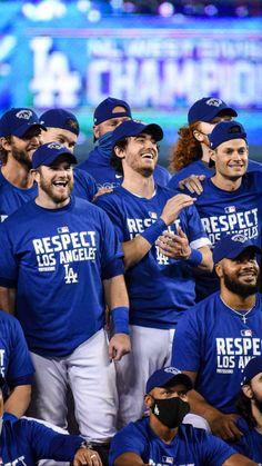 Dodgers Nation, Dodgers Fan, Dodgers Baseball, Cute Boys, My Boys, Cody Bellinger, Dodger Blue, Blue Crew, Mlb Teams